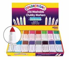 Discount School Supply Coupon | Coupon Online Codes