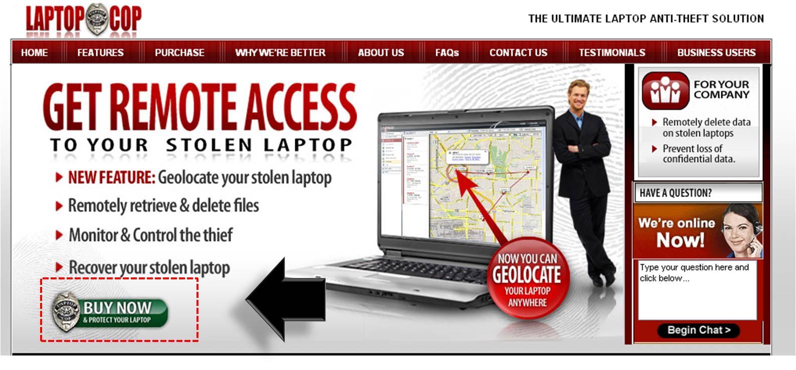 Laptop discount coupons
