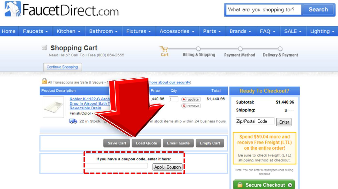 Auto tops direct discount coupon