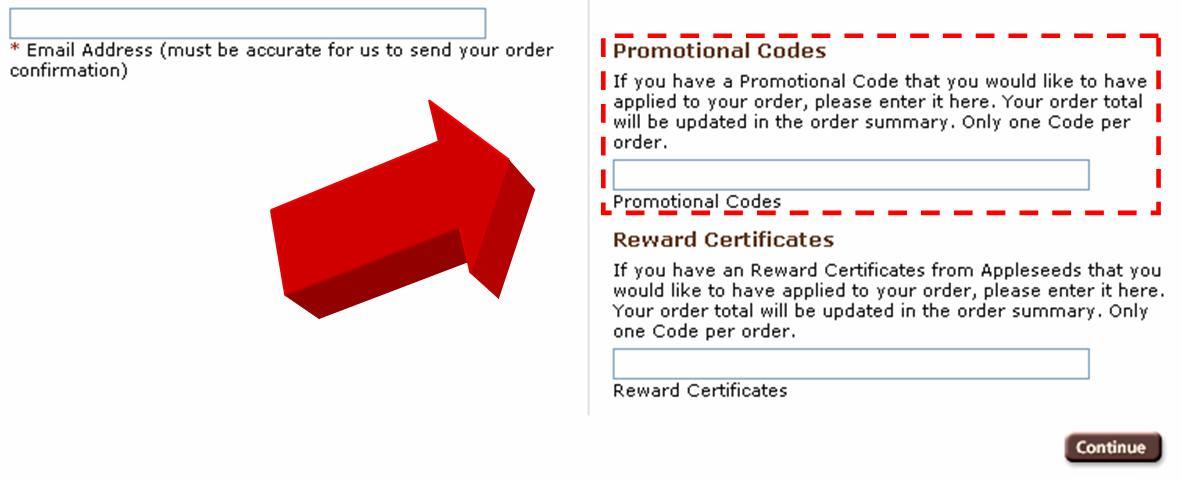 Goalie monkey coupon code