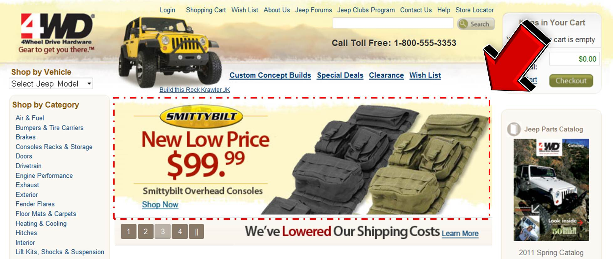 for reviews used kerbeck cars m read browse new barlow buick nj gmc and consumer sale pic woodbury