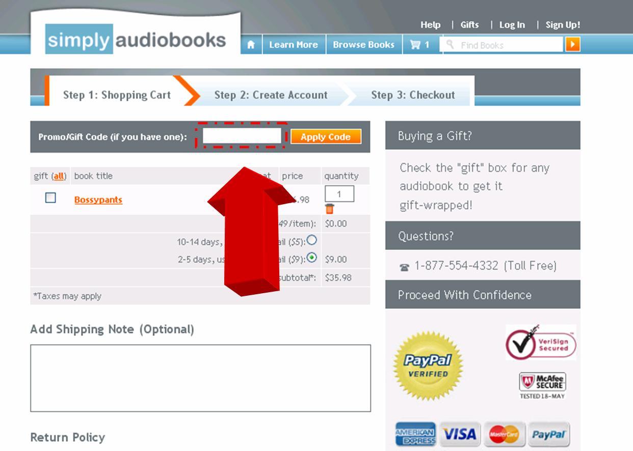 Discount coupon books for alaska