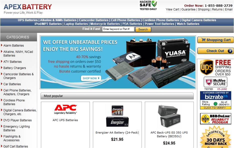 motorsports outlet coupon codes