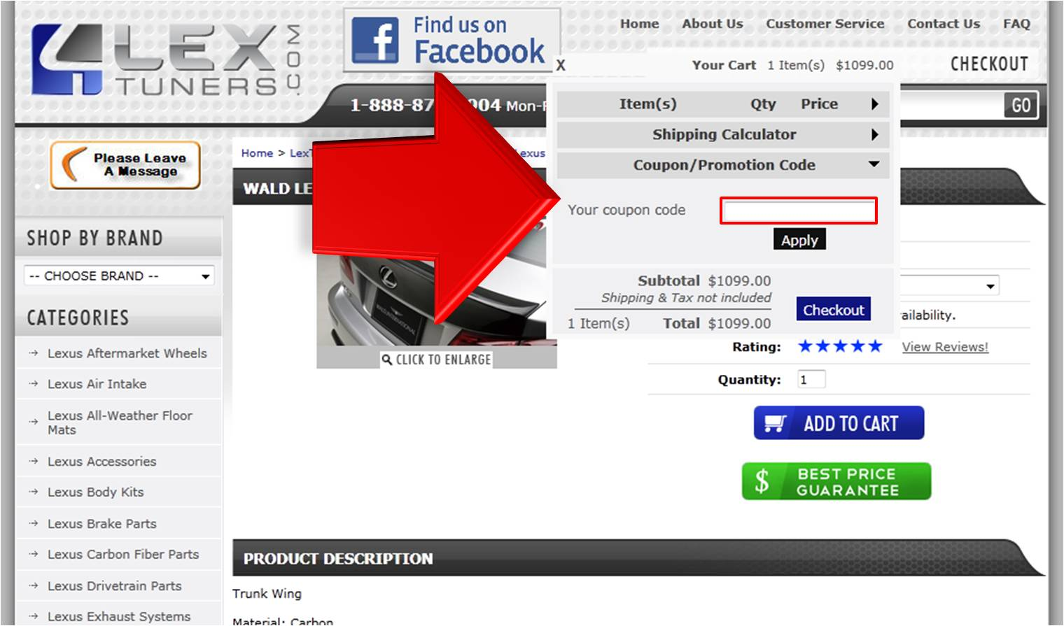 Realtruck coupon codes