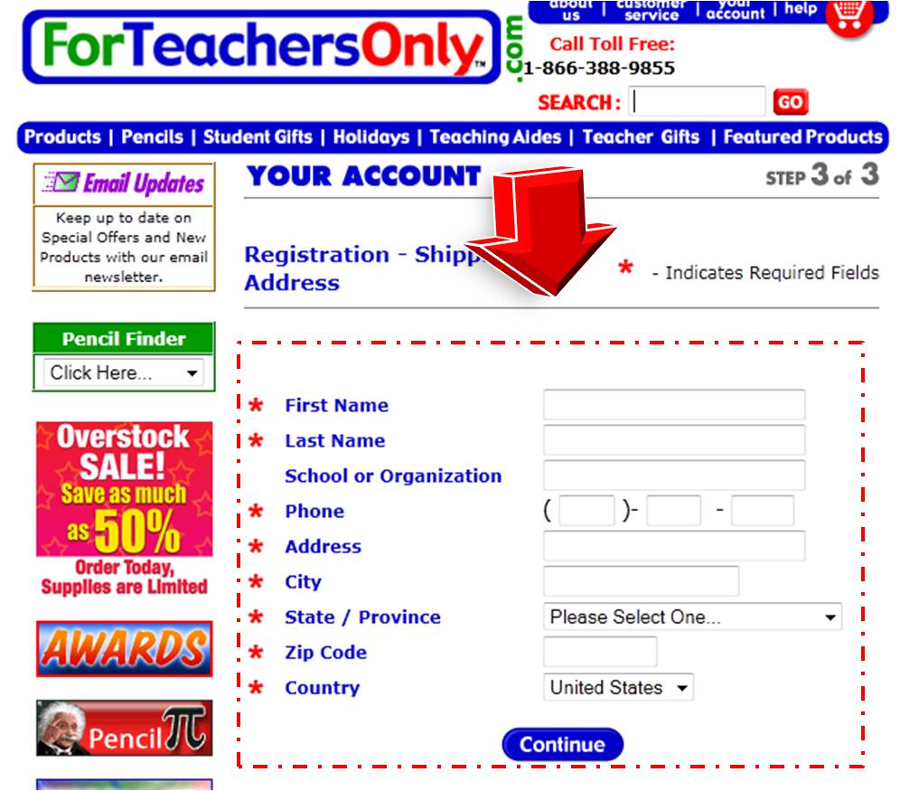 Teachers Test Prep Promo Code - skillfulnep.tk 10% off Get Deal teachers test prep coupon - skillfulnep.tk 10% off Discounts and Coupon Codes | Teachers Test Prep 10% off Get Deal Info on discounts and coupon codes Teachers Test Prep is the nationwide leader in you can also take an additional 10% off your entire order when you apply.