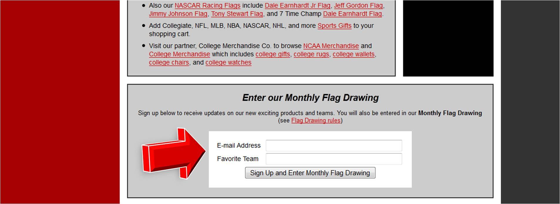 Sports flags pennants company coupon code - Genesis virgin