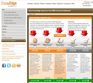 essayedge editing website Analyze page for essayedgecom - essayedge including statistics, performance, general information and density value.