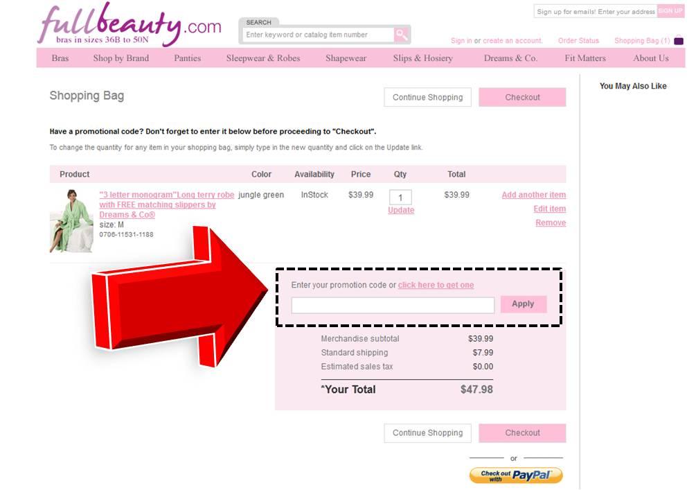 Discountdance com coupon code