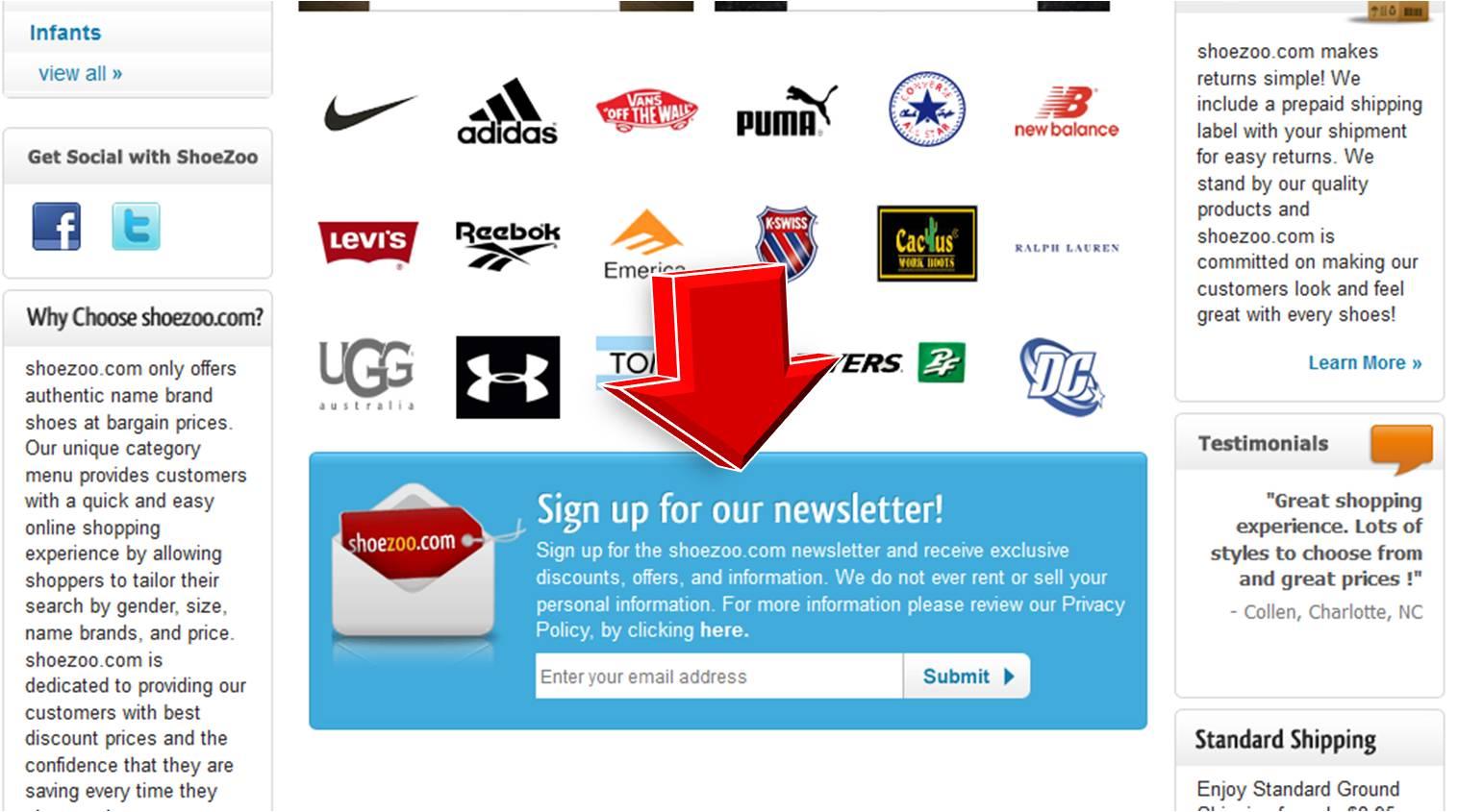 Scantool net coupon discount code