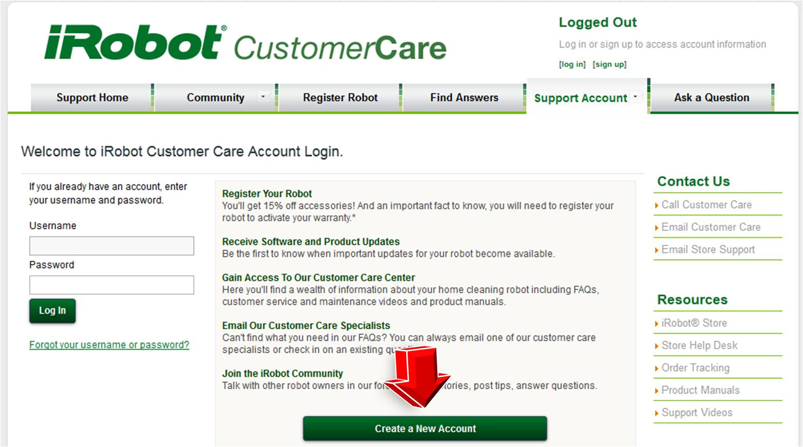 Best value vacs coupon code