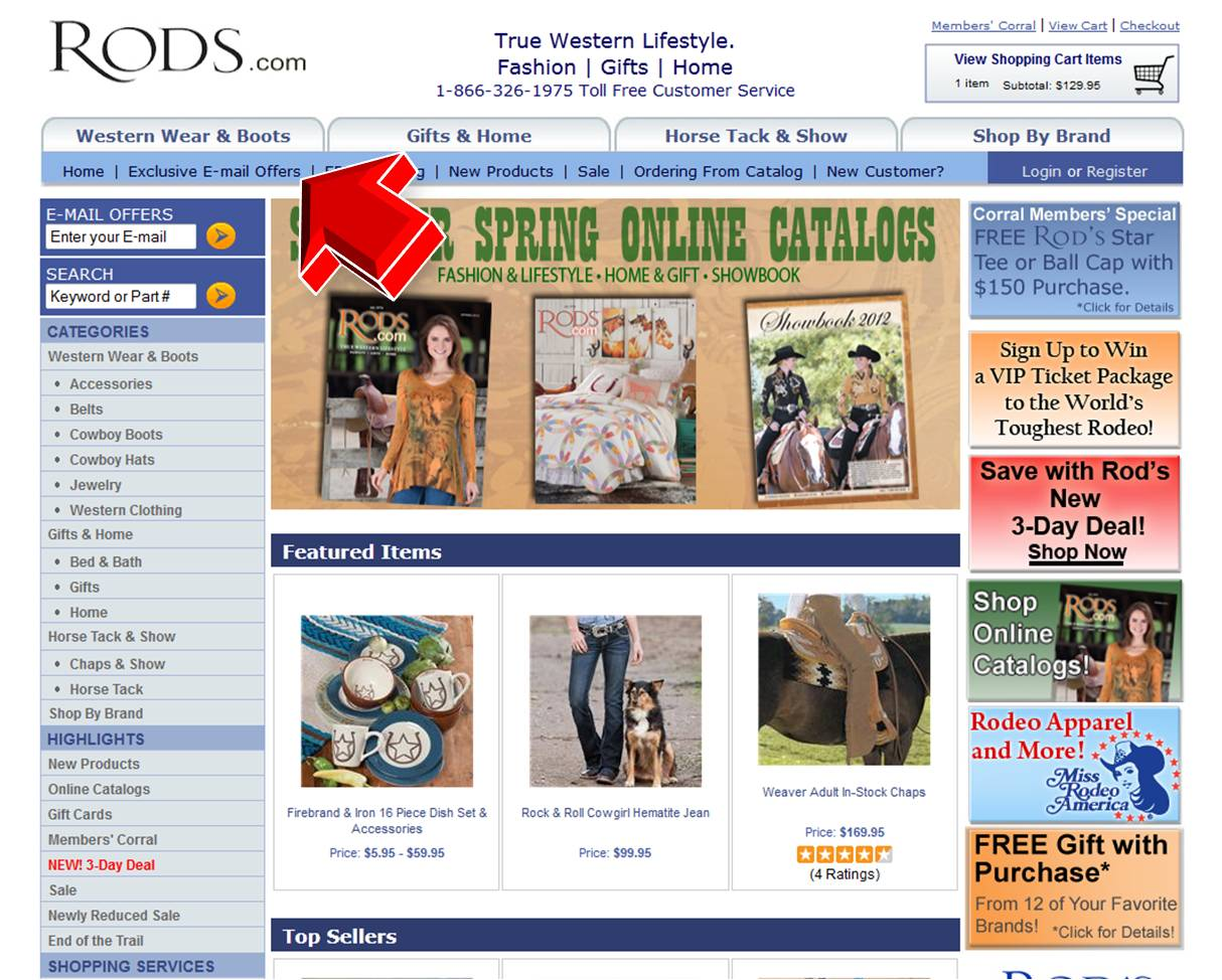 About xhballmill.tk Dress like a country queen, delight your little cowboy or cowgirl, and treat your horses like royalty with Western wear, toys, and tack from Rod's Western Palace. Today's xhballmill.tk Offers5/5(4).