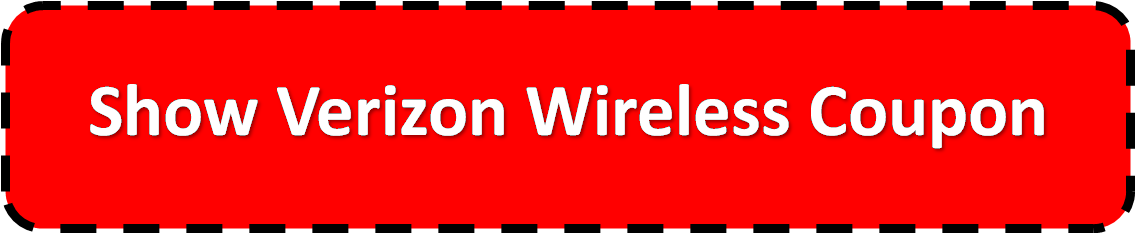 Verizon wireless coupon code