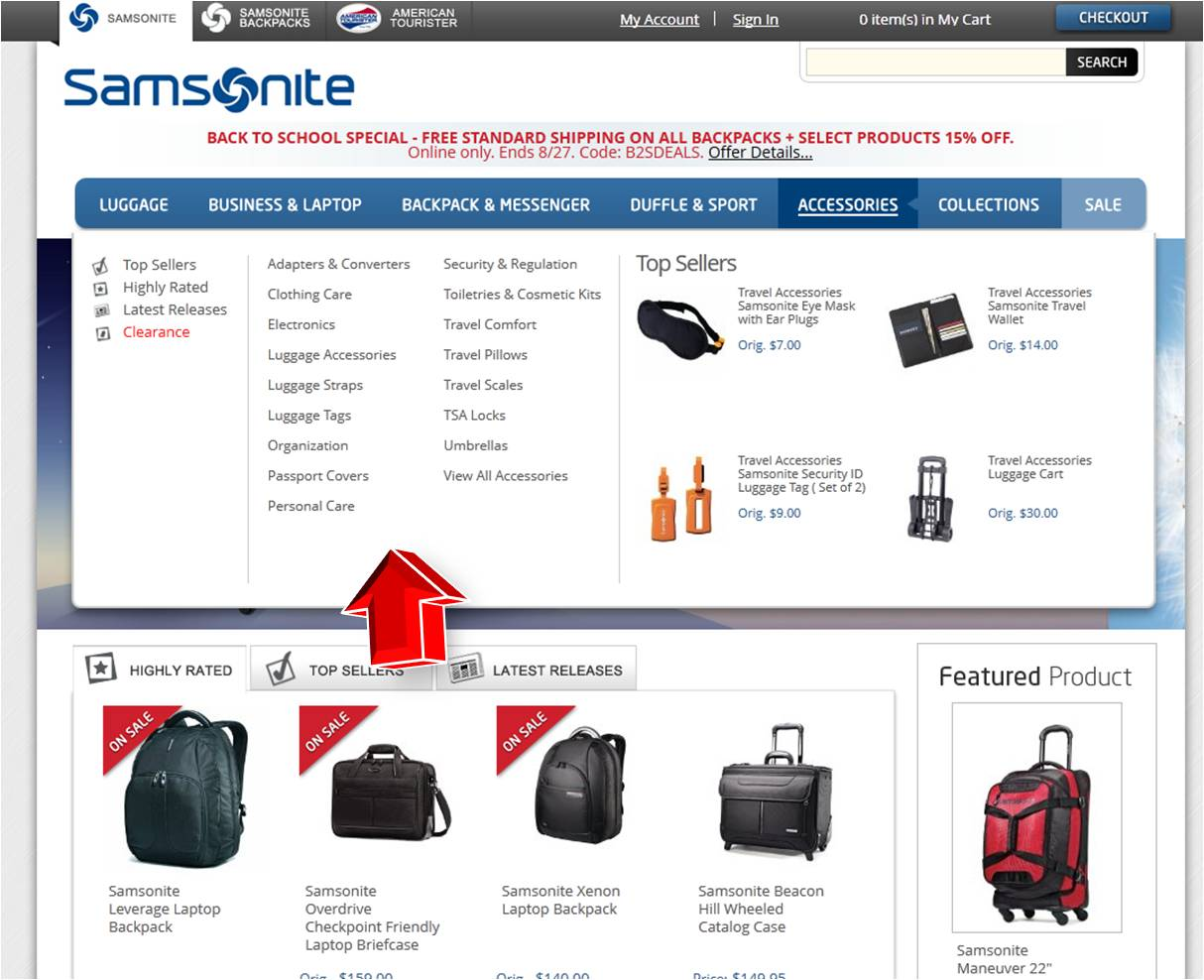 ... - Guide Catalog Http Coupononlinecodes Net Sportsmans Guide Coupon