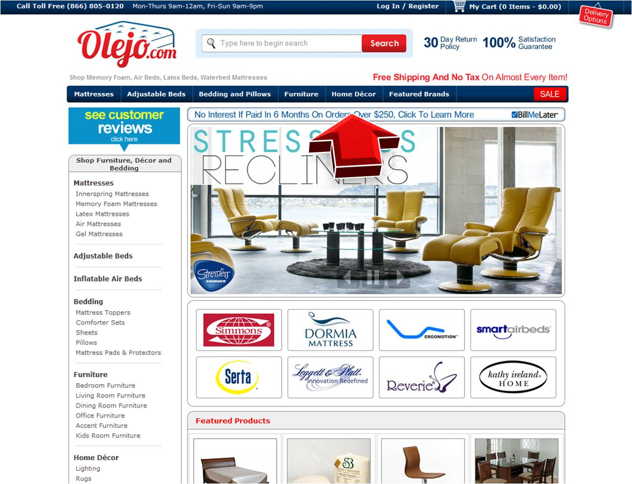 Olejo stores home decor coupon code for Homedecorators coupon code