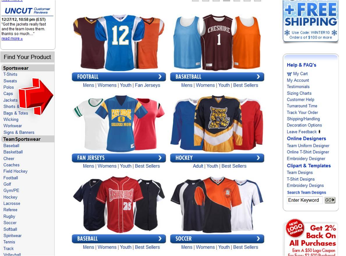 Mens Sportswear Amazoncom