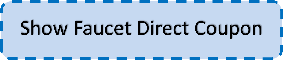 Faucetdirect Coupon Coupon Code