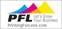 PrintingForLess