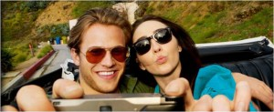 Types of Sunglasses Lenses