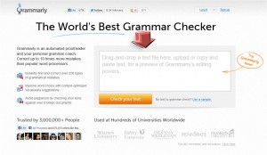 How to Try Grammarly