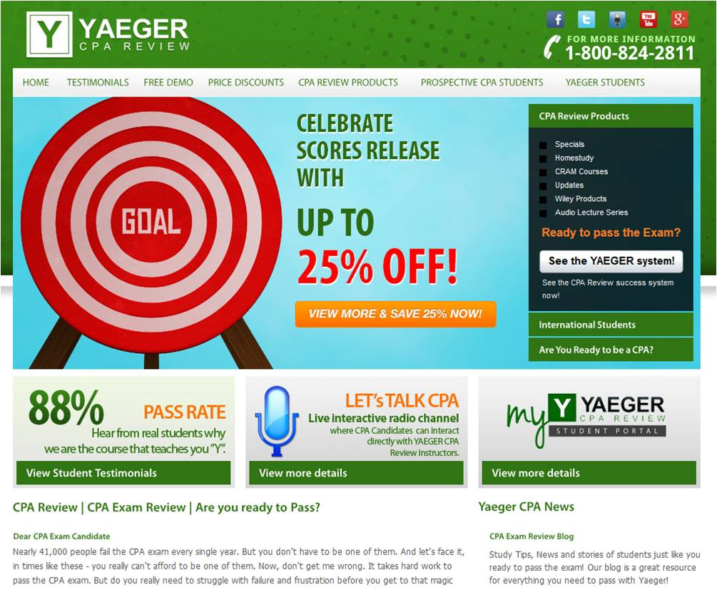 Becker cpa review discount coupon - Minastrin 24 fe coupon card