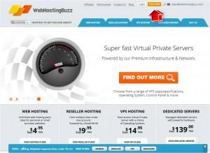 WebHostingBuzz Live Chat