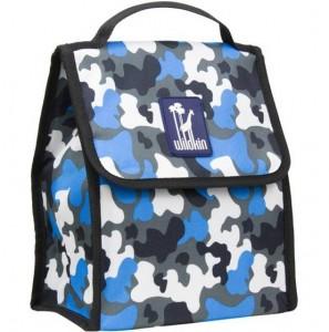 wilkins bags