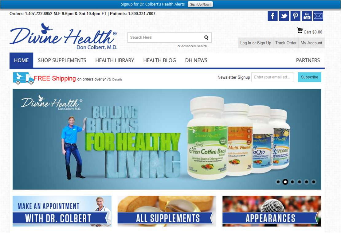 Dr gundry coupon code