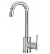 Prep Faucets
