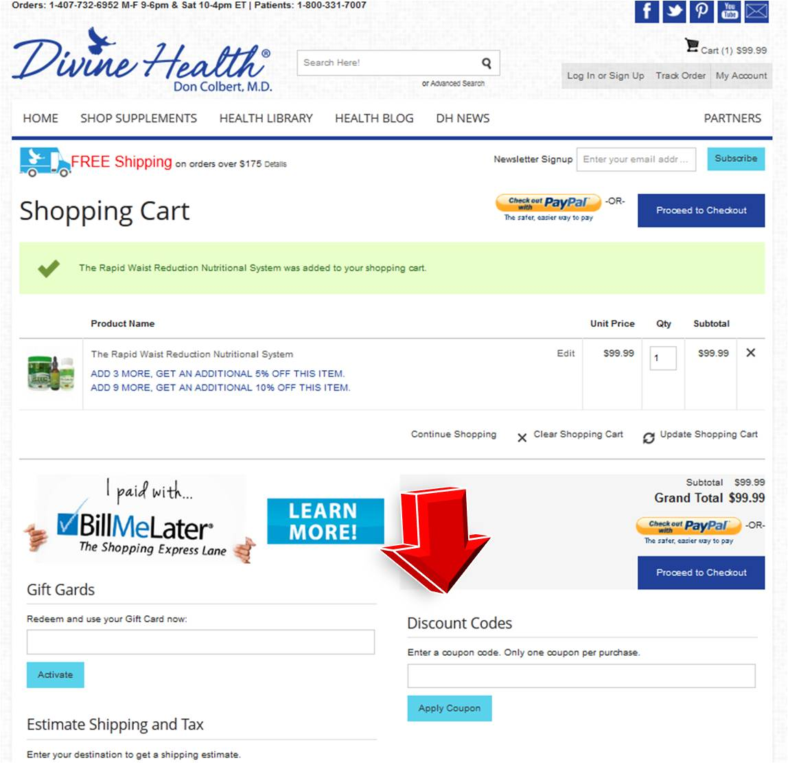 Dr web discount coupon