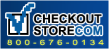 CheckOutStore Coupon Code Up to 60% Off CheckOutStore Coupon Code will help you to save on your order in November You will also get other offers .