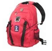 Serious Backpacks