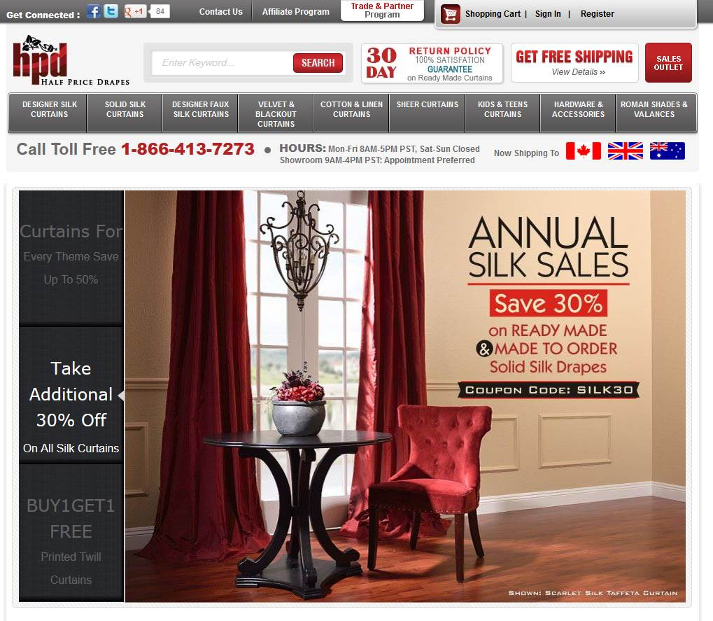 Half Price Drapes Excellent Coupon Coupon Code With Half Price Drapes Beautiful Cleopatra Gold