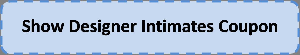 Qt intimates coupon code