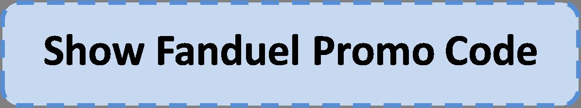 FanDuel Promo