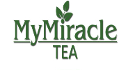 Try Miracle Tea