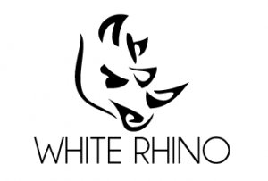 White Rhino Products