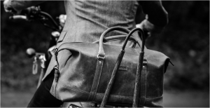How to Select Leather Bags
