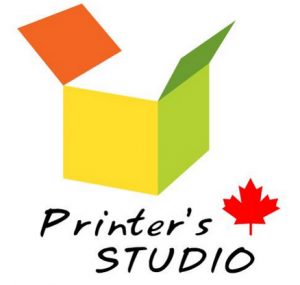 PrinterStudio