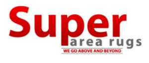 Super Area Rugs