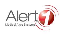Alert-1