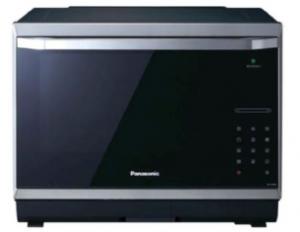 Panasonic NN-CS894B steam combination oven