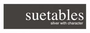 Suetables