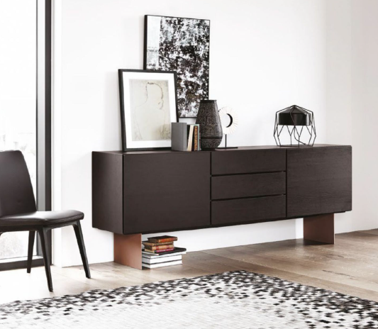 Tips for Decorating your Home with Sideboard