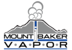 Vapor range coupon code