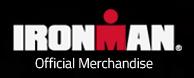 Ironman Store