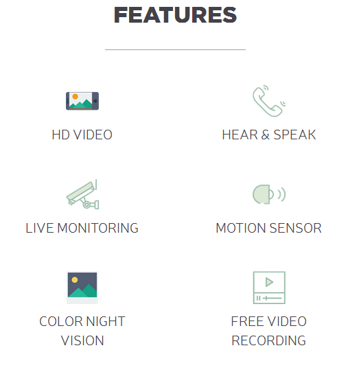 skybell-hd-feature