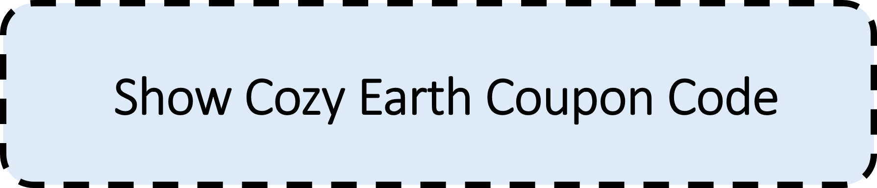 Cozy Earth Promo Code Coupon Code