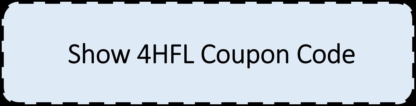Hfl coupon code