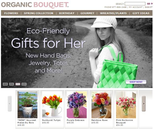 Save up to 50% Off with these current organic bouquet coupon code, free essay-fast-help.gq promo code and other discount voucher. There are essay-fast-help.gq coupons available in .