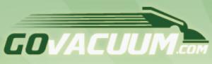 Go Vacuum